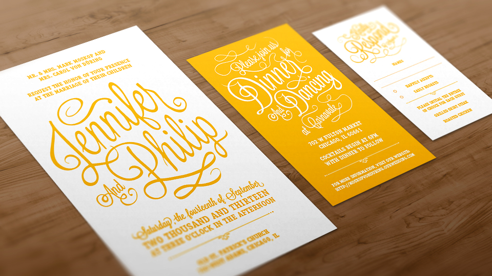atelier_graphique_JPweddingset