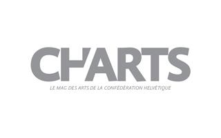 logo design, graphisme, communication, Genève
