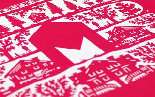 Identité visuelle, Logo, Graphisme, Graphiste, Agence de communication, Atelier Graphique Genève