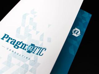 Identité visuelle, Logo, Graphisme, Atelier Graphique Genève