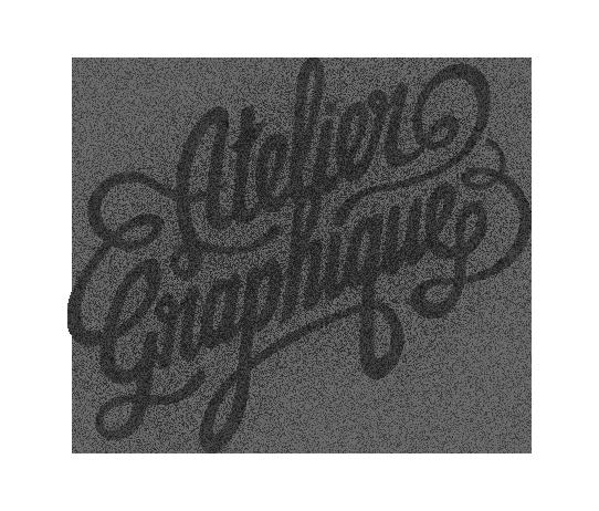 Atelier Graphique | Graphisme & Animation, Genève