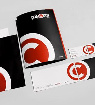 Graphisme, Genève, Graphiste, Communication globale, Communication visuelle, Communication, Identité visuelle, papeterie d'entreprise, Graphic design,