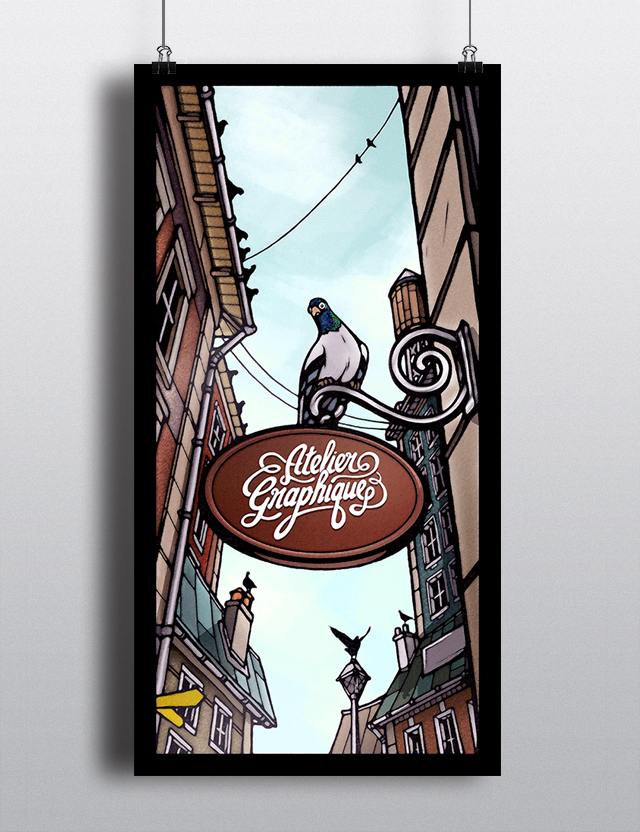 atelier_graphique_streetgang