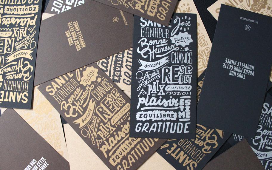Graphisme, Graphiste, Illustration, mise en page, Documents d'entreprise, Agence de communication, Atelier Graphique, Genève