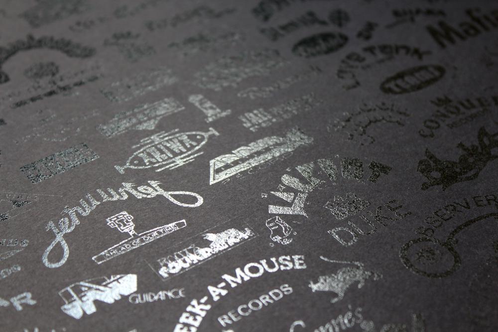 Atelier graphique, Genève, Création graphique, Graphisme, Graphiste, Mise en page, Edition, Identité visuelle