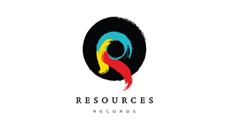 resources-thumbhome