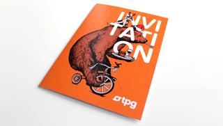 Identité visuelle, Graphisme, Graphiste, Communication, Atelier Graphique, Genève