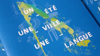 Graphisme, Graphiste, Brochure, Création graphique, identité visuelle, mise en page, flyers, Graphic design, Genève, Geneva