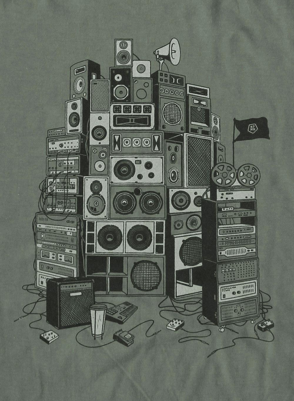 tshirt_soundsystem