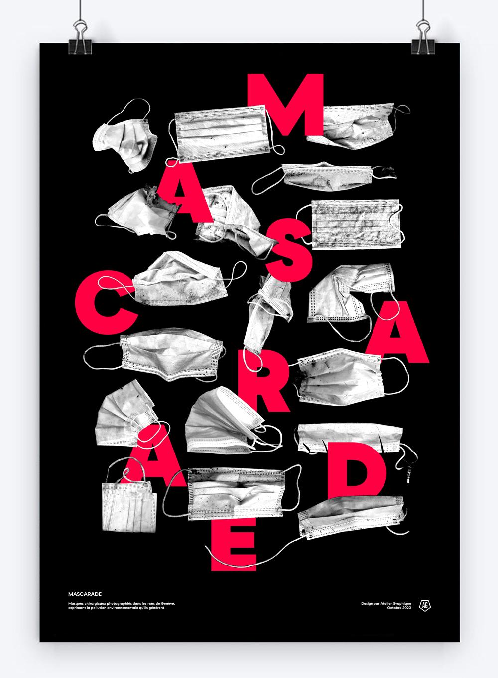 mascarade-thumb