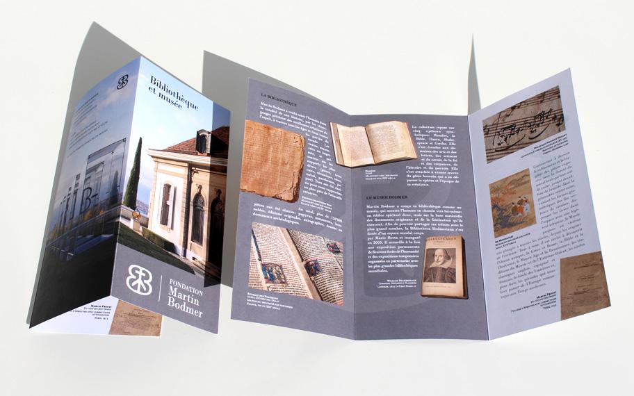 Graphisme, Flyer, identité visuelle, Communication, graphiste, Atelier graphique, Genève