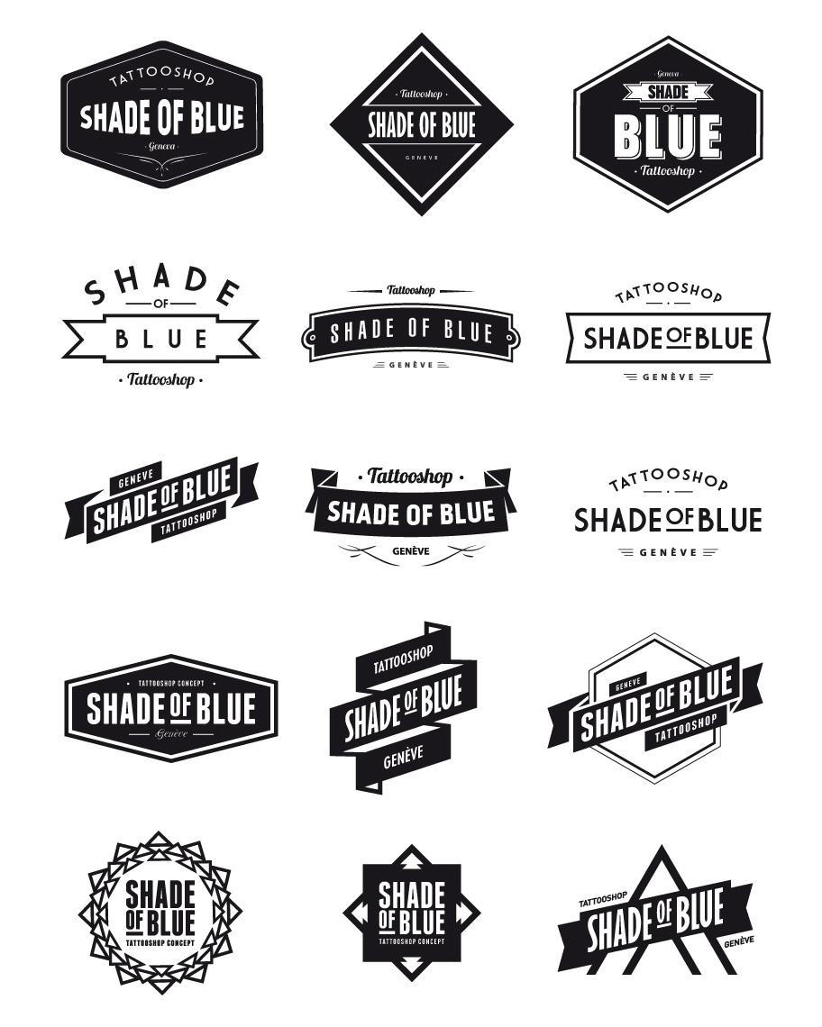 Création de logo, Logo design, Graphiste, Graphisme, Création graphique, Communication visuelle, Communication, Charte graphique, Atelier graphique, Genève