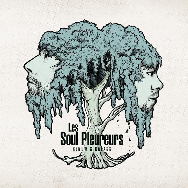 Les Soul Pleureurs
