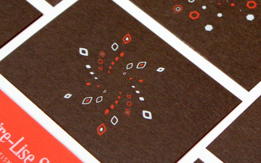 Atelier Graphique, Genève, Graphisme, Graphiste, Identité visuelle, Identité graphique, création de logo, mise en page, Animation, Motion design