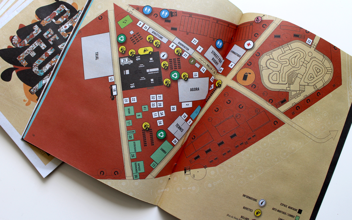 Atelier Graphique, Graphisme, Graphiste, Genève, Communication, Logo, Identité Visuelle, Plaine de Jeunes, Communication visuelle