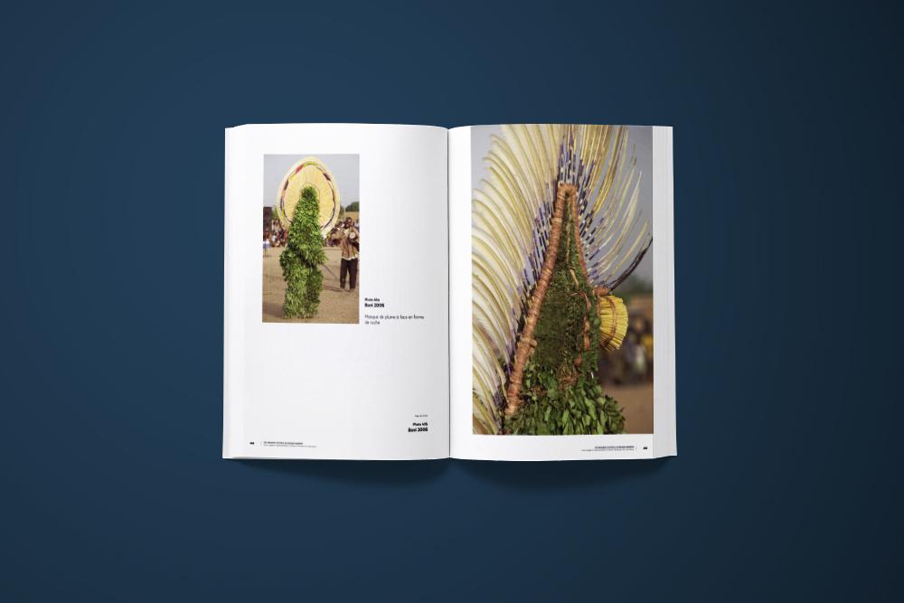 Identité visuelle, mise en page, livre, Graphisme, Graphiste, Communication, Atelier Graphique, Genève