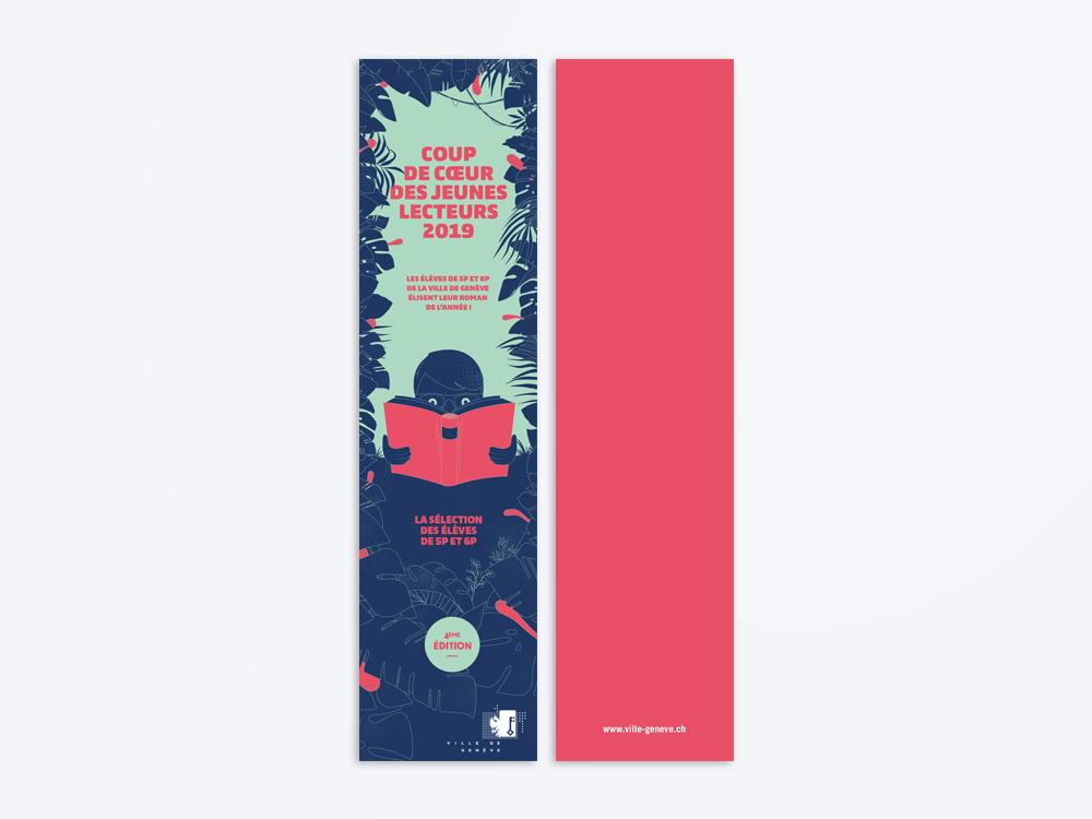 Atelier graphique, Genève, Graphisme, Communication visuelle, Graphiste, identité visuelle, Création graphique, Création de logo, mise en page, édition, Graphisme éditorial, mise en page de magazine, illustration, Poster, Création d'affiche