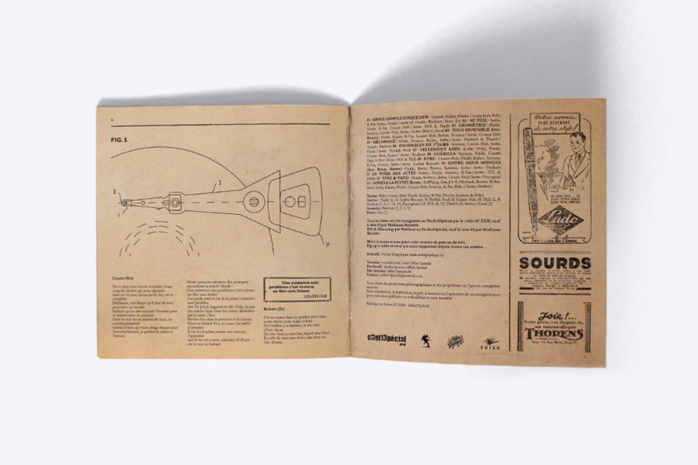 Atelier Graphique, Graphisme, Graphiste, Genève, Communication, Logo, Identité Visuelle, Plaine de Jeunes, Communication visuelle, Cd cover, Graphisme CD