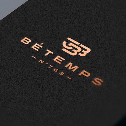 Logo JBB