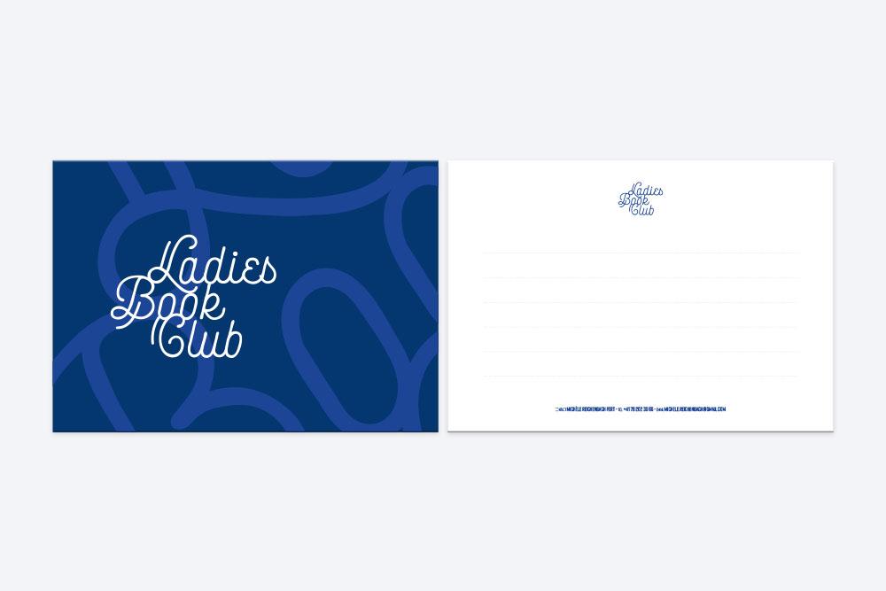 Atelier graphique, Genève, Graphisme, Communication visuelle, Graphiste, sérigraphie, identité visuelle, Création graphique, Création de logo, mise en page