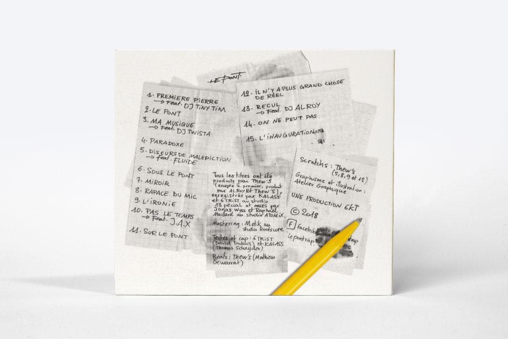 Graphisme, Graphiste, Communication, Agence de communication, Logo, création de logo, Création graphique, identité visuelle, identité graphique, mise en page, flyers, Couverture d'album, Graphic design, Genève, Geneva