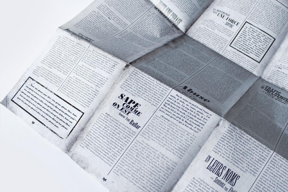 Graphisme, Graphiste, Logo, création de logo, Création graphique, identité visuelle, mise en page, flyers, Couverture d'album, Graphic design, Genève, Geneva