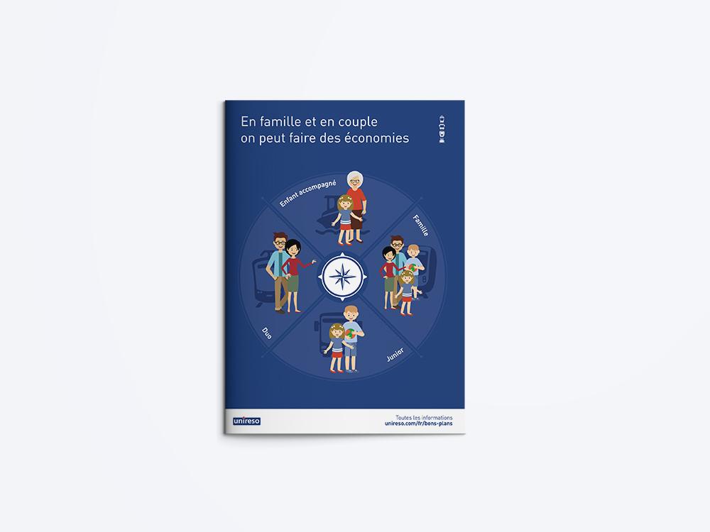 Atelier Graphique, Graphisme, Graphiste, Genève, Communication, Logo, Identité Visuelle, Communication visuelle, Agence de communication