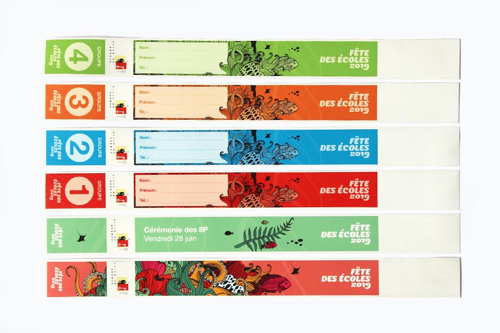 Graphisme, Graphiste, Communication, communication visuelle, Agence de communication, Atelier graphique, Genève Affiches F4, Ville de Genève