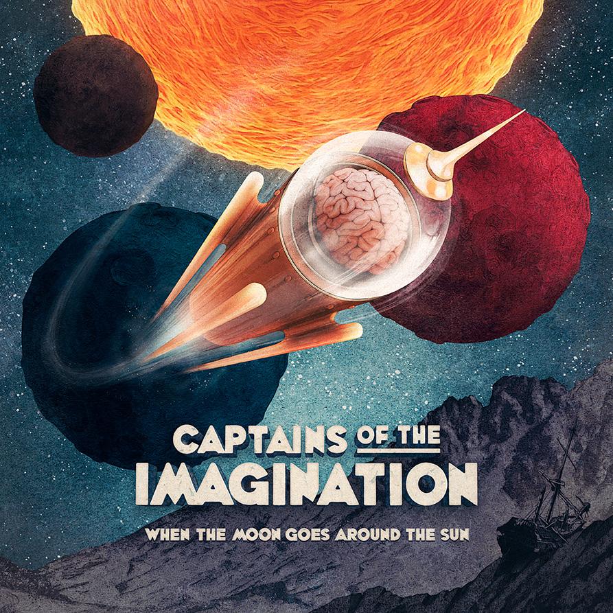 Graphisme, Graphiste, Communication, communication visuelle, Agence de communication, Atelier graphique, Genève, Couverture de CD, CD Cover