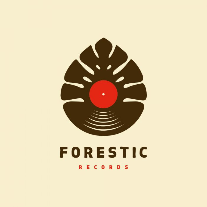 Forestic Records