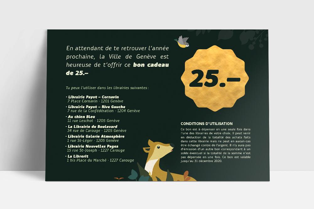 Graphisme, Graphiste, Communication, communication visuelle, Agence de communication, Atelier graphique, Genève, Affiche, Identité visuelle
